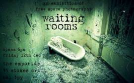 460_0___30_0_0_0_0_0_waitingroomsflyer2